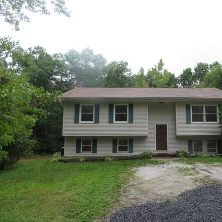 Rent this 4 bed house on US Hwy 9 in Hannacroix, NY