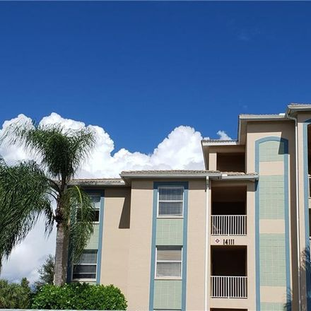 Rent this 2 bed condo on Brandy Cir in Fort Myers, FL