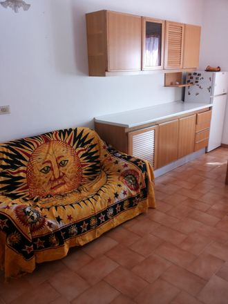 Rent this 2 bed room on Via Colle Verde in 8, 60128 Ancona AN