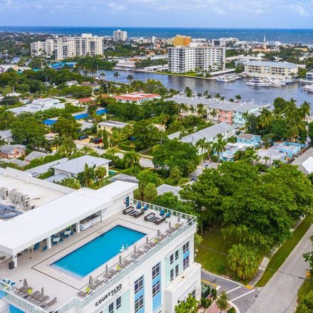 Rent this 0 bed apartment on 146 Southeast 7th Avenue in Delray Beach, FL 33483