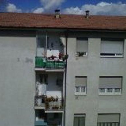 Rent this 1 bed room on Via Luigi Einaudi in 10, 64100 Teramo TE