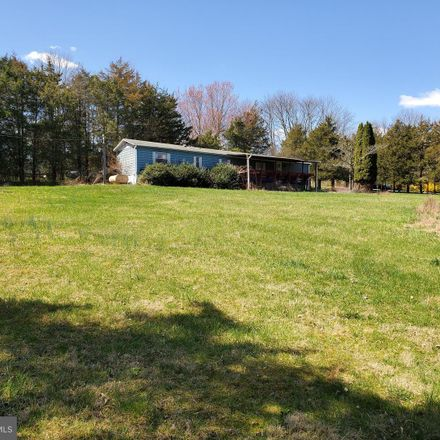 Rent this 2 bed house on 2 Woodbrook Drive in Amity Township, PA 19518