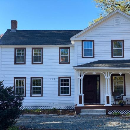 Rent this 4 bed house on 1929 Brookview Road in Brookview, NY 12033