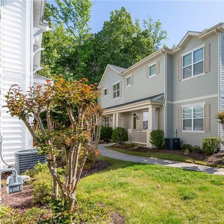 Rent this 3 bed condo on 2404 Leytonstone Drive in Chesapeake, VA 23321