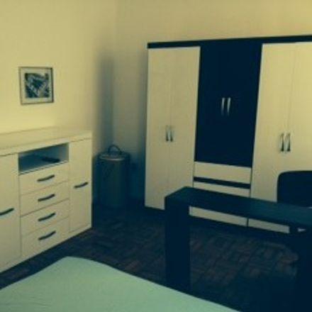 Rent this 2 bed room on R. dos Araújos in 3 - Tijuca, Rio de Janeiro - RJ