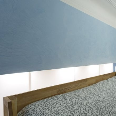 Rent this 2 bed apartment on Scuola Primaria Giovanni Pascoli in Via Giovanni Rasori, 20145 Milan Milan