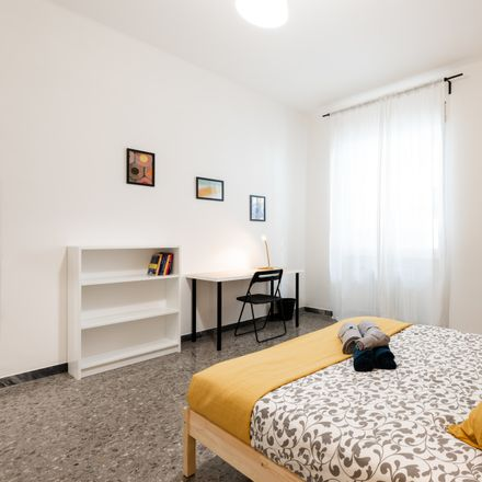 Rent this 4 bed room on Via Costantino Saverio in 3, 70123 Bari BA