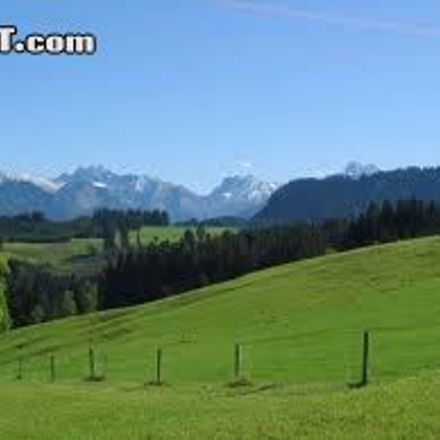 Rent this 2 bed apartment on Wehntalerstrasse in 8157 Dielsdorf, Switzerland