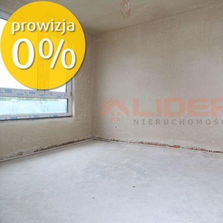 Rent this 4 bed house on Makowa 36 in 15-189 Białystok, Poland