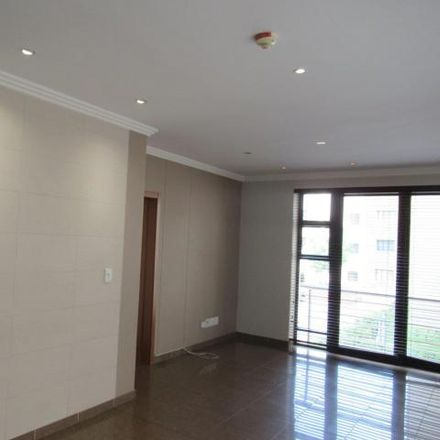 Rent this 2 bed apartment on Life Bedford Gardens in 7 Leicester Road, Johannesburg Ward 118