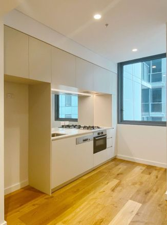 Rent this 1 bed apartment on 221 Miller Street