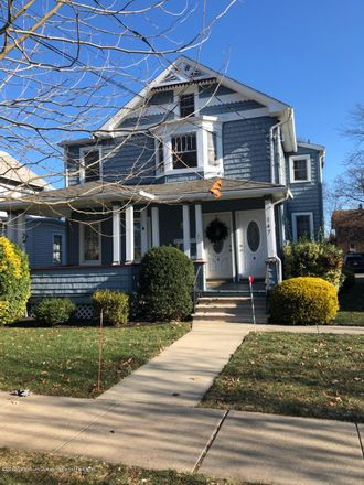Rent this 2 bed apartment on 147 Bridge Avenue in Red Bank, NJ 07701