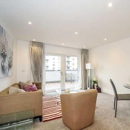 Rent this 2 bed apartment on Scott Road in Southampton SO19 9QJ, United Kingdom