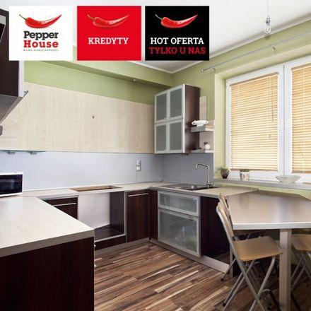 Rent this 5 bed apartment on Władysława Łokietka 3 in 84-230 Rumia, Poland