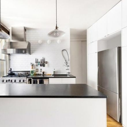 Rent this 1 bed condo on 149 Avenue C in New York, NY 10009