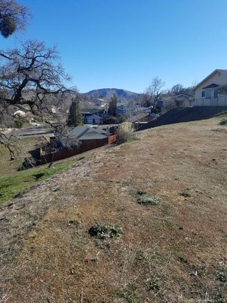 Rent this 0 bed house on 22550 Shine Ct in Tehachapi, CA