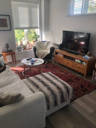 Rent this 1 bed house on Toronto in The Lakeshore Grounds, ON