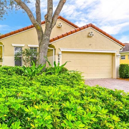 Rent this 2 bed house on Tarpon Bay Dr N in Naples, FL