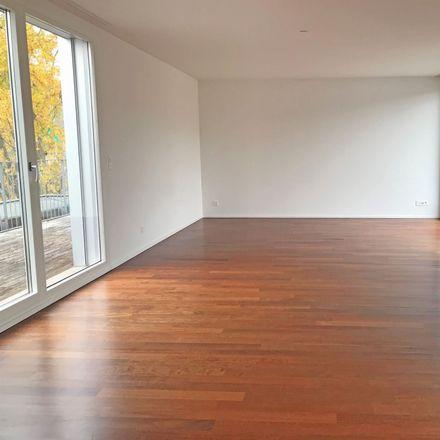 Rent this 3 bed apartment on Steinmürlistrasse 7 in 9, 8953 Dietikon