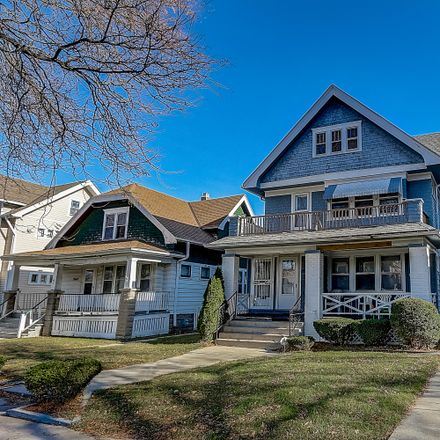 Rent this 6 bed duplex on 2654 North 47th Street in Milwaukee, WI 53210