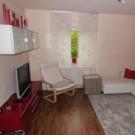 Rent this 2 bed apartment on 66113