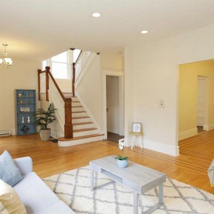 Rent this 1 bed room on Hope Community in Inc., 611 East Franklin Avenue