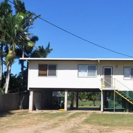 Rent this 3 bed house on 49090 Bruce Highway
