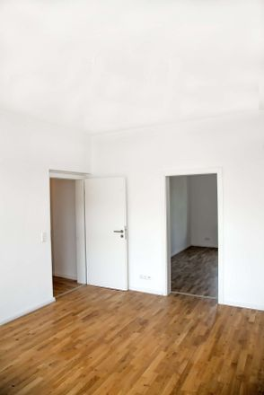 Rent this 2 bed apartment on Schlosserstraße 6 in 06112 Halle (Saale), Germany