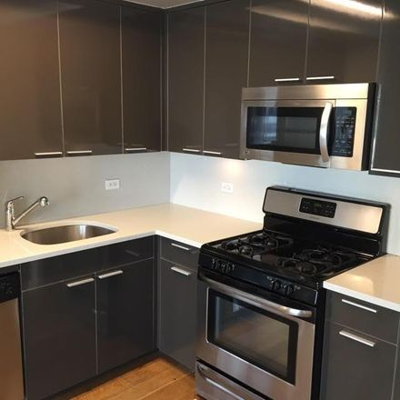 Rent this 0 bed apartment on Crescent St in Long Island City, NY