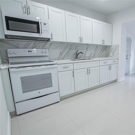 Rent this 3 bed house on 575 Northwest 49th Street in Miami, FL 33127