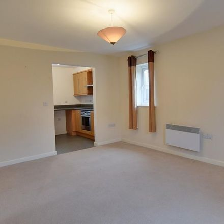 Rent this 2 bed apartment on Manse Gardens in Haslers Lane, Uttlesford CM6 1BL