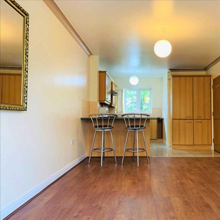 Rent this 4 bed house on 145 Chorlton Road in Manchester M15 4JG, United Kingdom