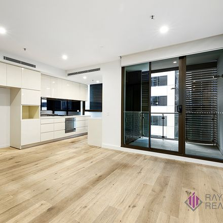 Rent this 1 bed apartment on 903/209 Castlereagh Street