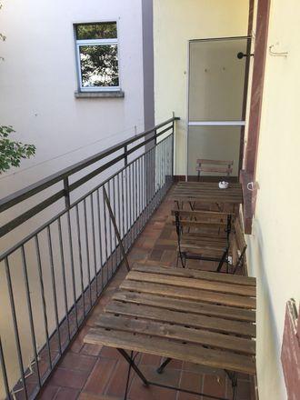 Rent this 7 bed room on Scheffelstraße 11 in 60318 Frankfurt am Main, Deutschland