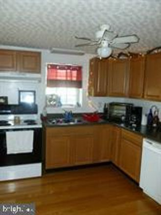 Rent this 2 bed house on 711 Lafayette Avenue in Cumberland, MD 21502