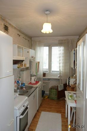 Rent this 3 bed apartment on Jana Henryka Dąbrowskiego 286 in 60-406 Poznań, Poland