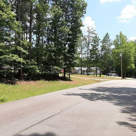 Rent this 0 bed apartment on Leisure Cir in Pine Mountain, GA