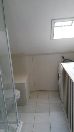 Rent this 1 bed apartment on Truffautstraat in 1325 Almere, Netherlands