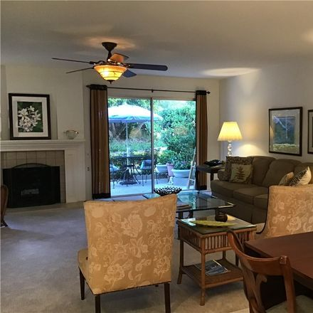Rent this 3 bed condo on 3508 Bahia Blanca West in Laguna Woods, CA 92637