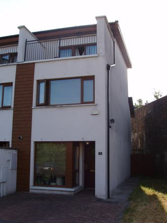 Rent this 2 bed house on Cork in Blackpool A, M