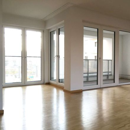 Rent this 2 bed apartment on Aachen in Steppenberg, NORTH RHINE-WESTPHALIA