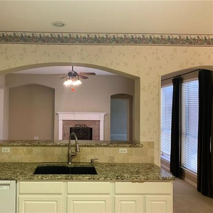 Rent this 5 bed house on 1311 Constellation Drive in Allen, TX 75013