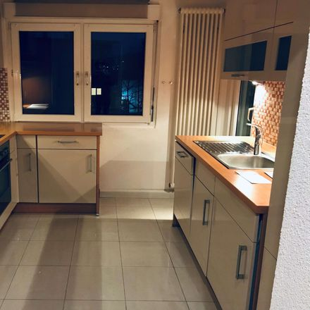 Rent this 3 bed apartment on 79540