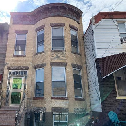 Rent this 8 bed townhouse on 38th St in Brooklyn, NY