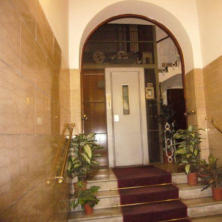 Rent this 2 bed apartment on Rome in Municipio Roma I, LAZIO