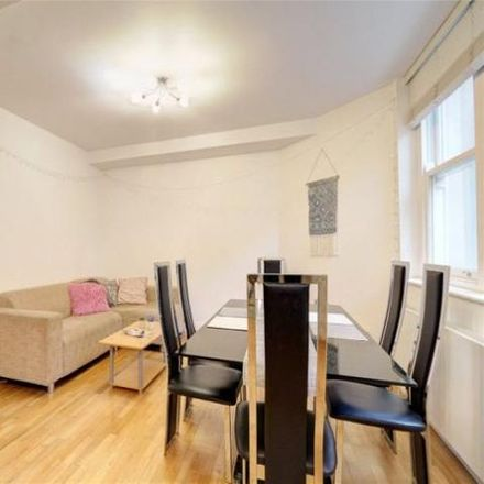 2 bed apartment at Holborn, London, United Kingdom   For ...