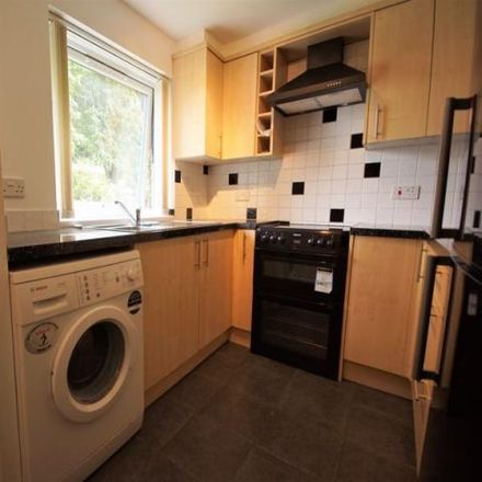 Rent this 2 bed apartment on Brown's Court in Wake Green Park, Wake Green B13 9XU
