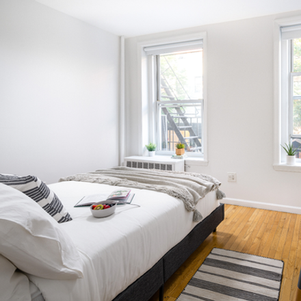 Rent this 1 bed house on 224 East 59th Street in New York, NY