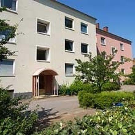Rent this 2 bed apartment on Stålgatan in 302 69 Halmstad, Sweden