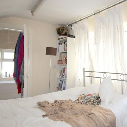 Rent this 1 bed room on London Road in London E13, United Kingdom